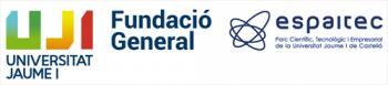 Espaitec, Parque Científico, Tecnológico y Empresarial de la Universitat Jaume I