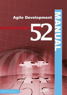 Agile Development (52)