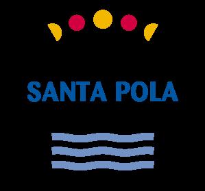 Ayuntamiento de Santa Pola. EMPRENDE SANTA POLA