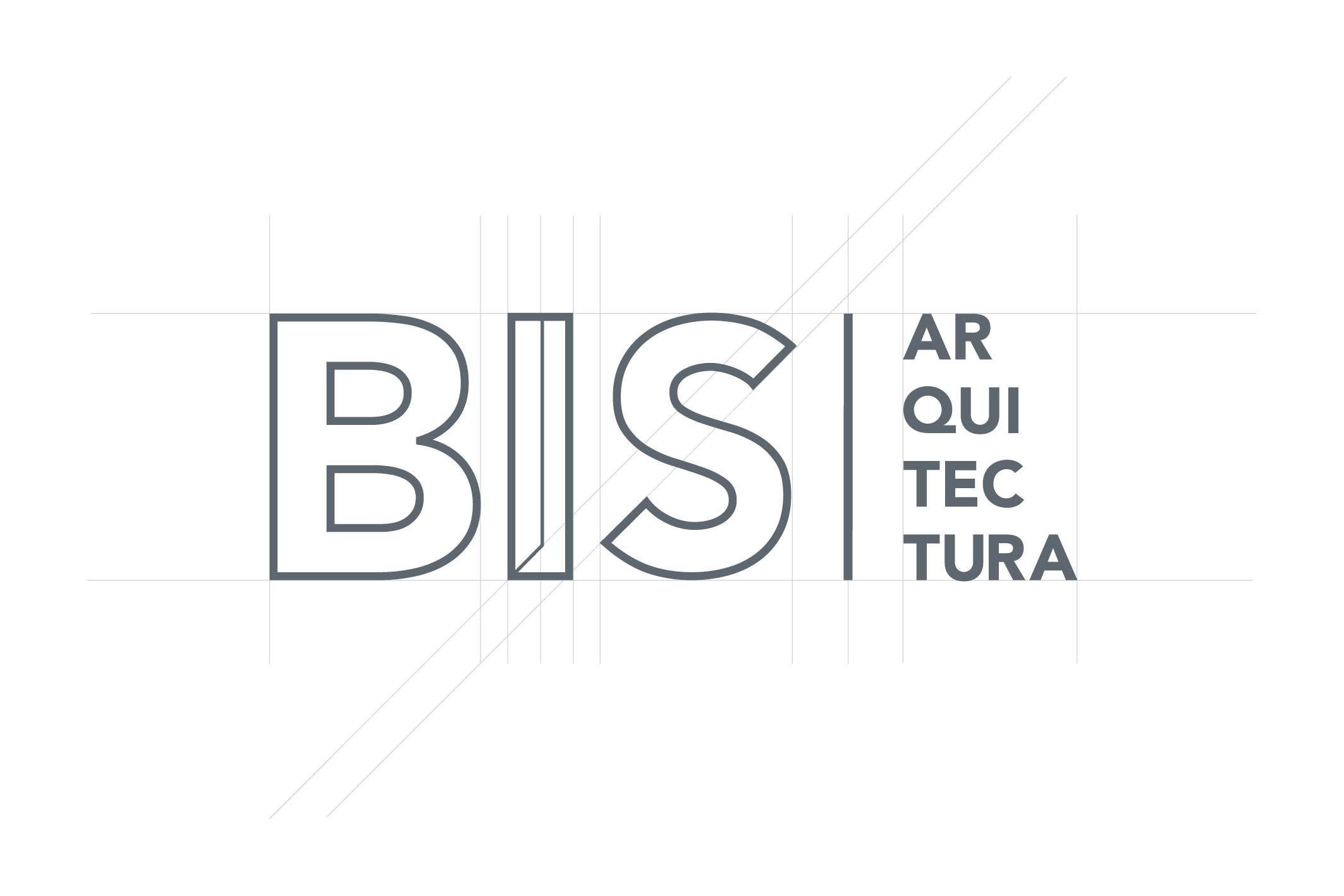 BIS arquitectura