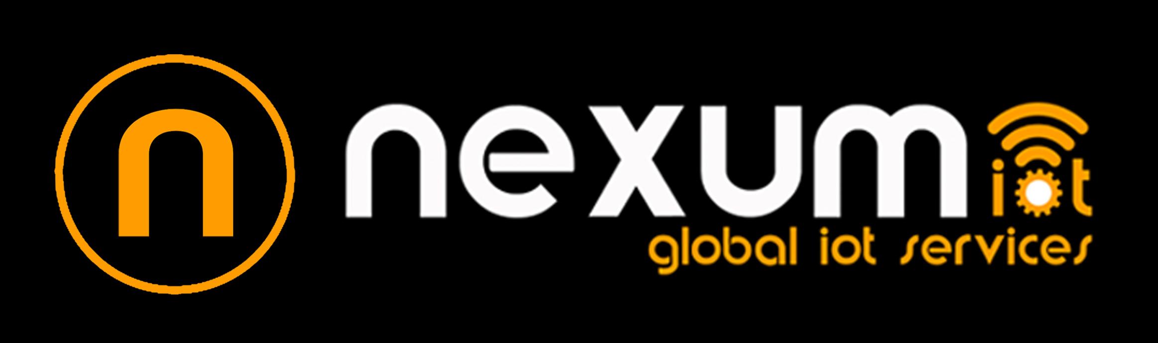 Nexum-IoT