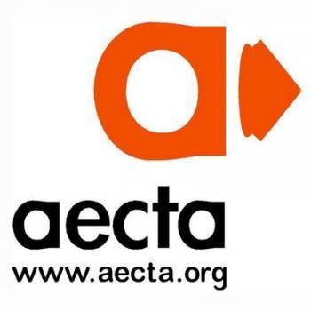 AECTA. ASOCIACIÓN DE EMPRESAS CONSULTORIA TERCIARIO AVANZADO COMUNITAT VALENCIANA