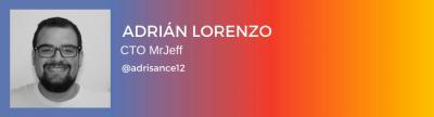 Adrián Lorenzo
