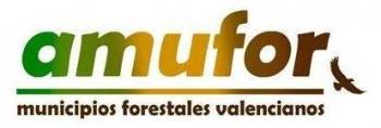 Asociación de Municipios Forestales AMUFOR