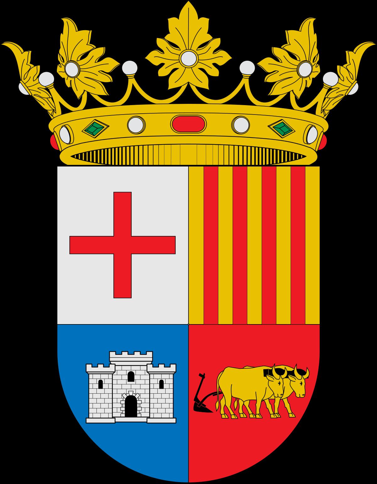 AEDL Ayuntamiento de Ares del Maestre