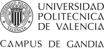 Instituto IDEAS-UPV. Campus de Gandia