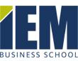 Escuela de Negocios IEM4, SL
