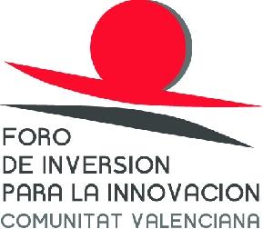 Foro de Financiación para la Innovación #