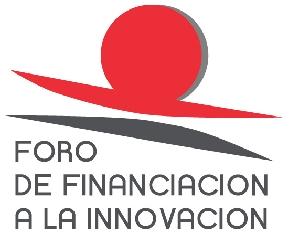 "V Foro de Financiación a la Innovación 2010. ""Buscando oportunidades de inversión"""