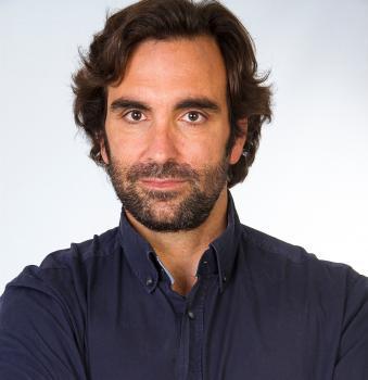 Jaime Chicheri