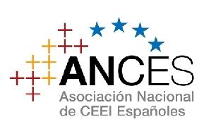Asociación Nacional de CEEIs Españoles (ANCES)