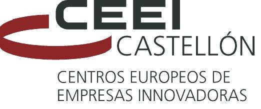 Centro Europeo de Empresas Innovadoras de Castellón (CEEI Castellón)