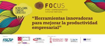 """Smart Productivity and Management"", Gregorio Acedo."