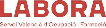 Labora. Servici Valencia d'Ocupació i Formació