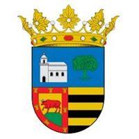 AEDL La Pobla del Duc