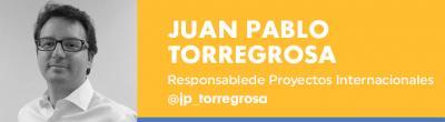 Juan Pablo Torregrosa
