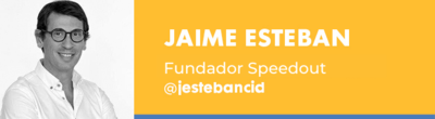 Jaime Esteban