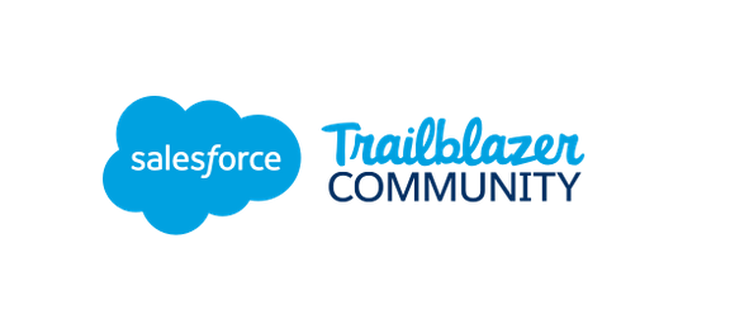 Primer Encuentro Salesforce Trailblazer Community en Core Coworking Valencia