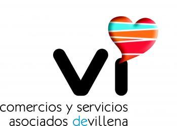 ASOCIACIÓN DE COMERCIANTES DE VILLENA. VI DE VILLENA