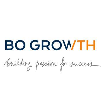 Bo Growth