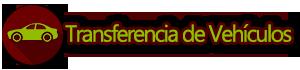 Gestoría de Vehículos Madrid
