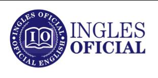 Ingles Oficial
