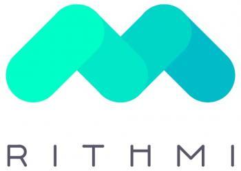 DKV promociona entre sus asegurados la aplicación de Rithmi para prevenir el ictus