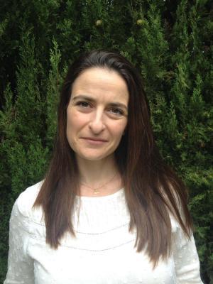 Gemma Figuerola