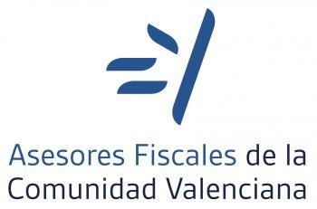Asociación Profesional de Asesores Fiscales de la Comunidad Valenciana