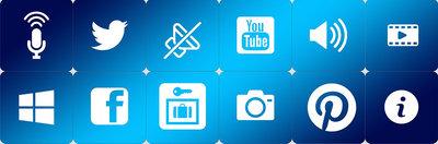 Ponencia Claves para mejorar la comunicación 2.0 en tu empresa