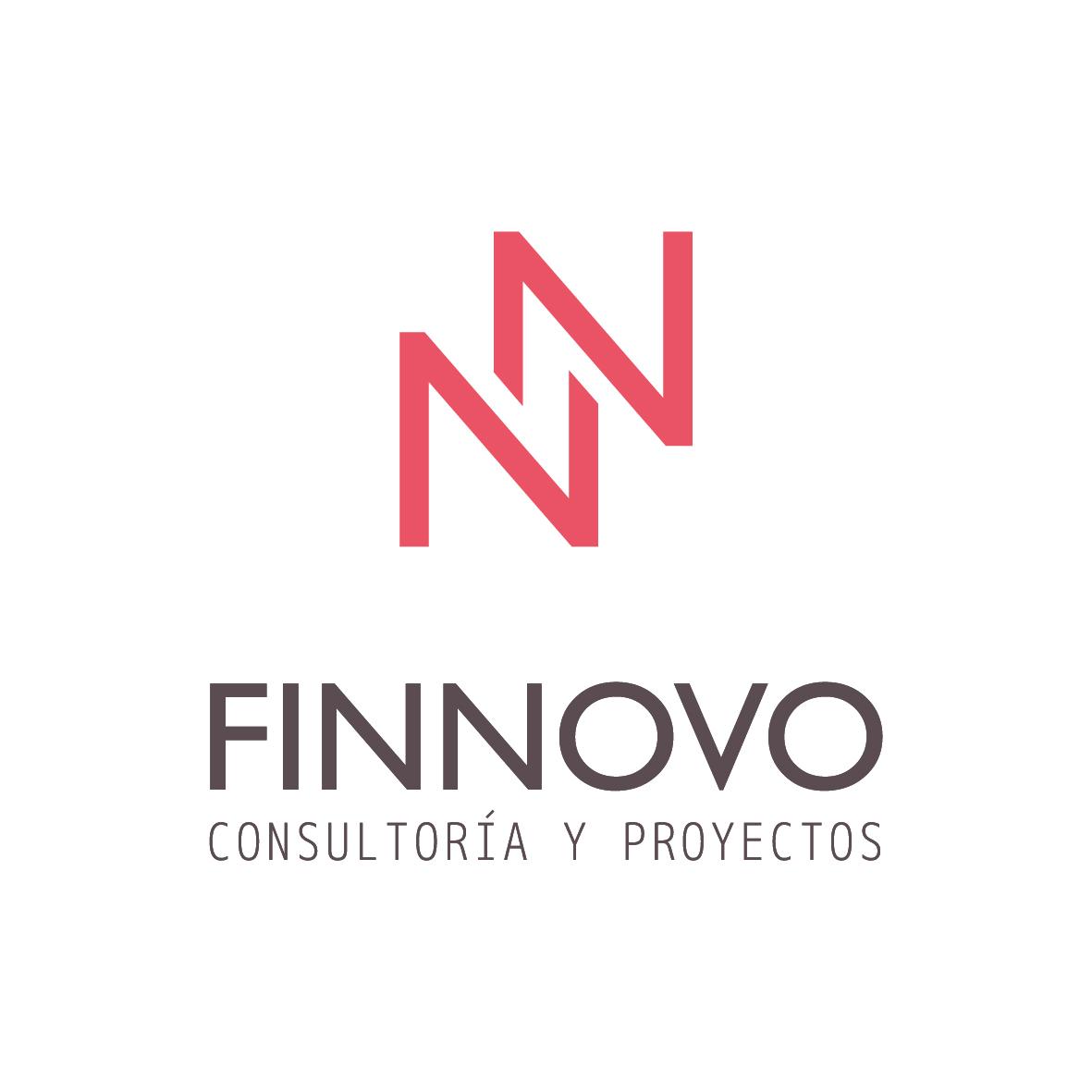 Finnovo Consultoría y Proyectos