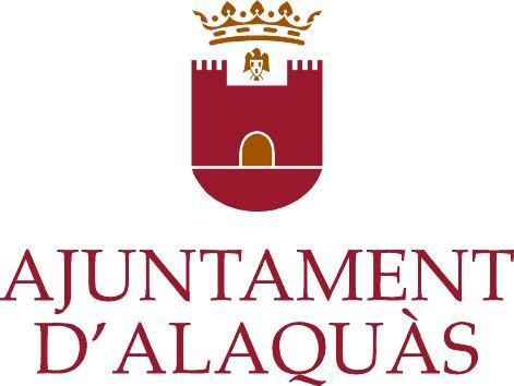 Ajuntament d'Alaquàs