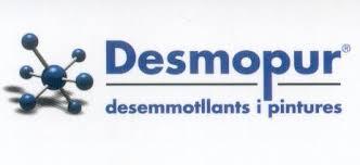 DESMOPUR, SCV