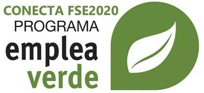 Conecta FSE2020 EmpleaVerde de la Fundación Biodiversidad