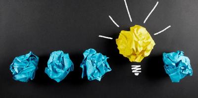 Ponencia: Impulsa tu negocio con la propiedad industrial e intelectual
