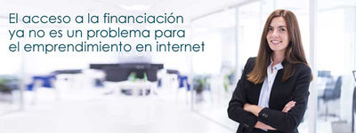 financiacion para emprendedores