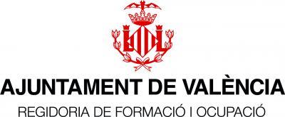 AEDL Ajuntament de València
