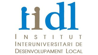 Instituto de Desarrollo Local