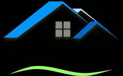 Domotica y eficiencia energetica