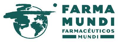 FARMACÉUTICOS MUNDI (FARMAMUNDI)