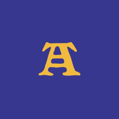 agencia de marketing digital diseño web