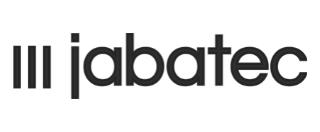 JABATEC Organización Innovación y Gestión, S.L.