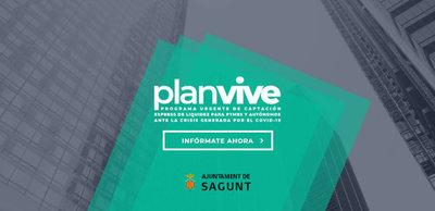 Sagunto ofrece servicio gratuito de ayuda para PYMES y Autónomos