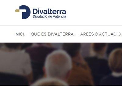 Divalterra lanza un ciclo de webinars para los ADL de la provincia