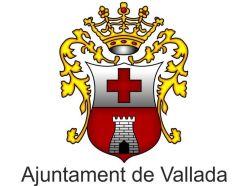 Ayudas a personas trabajadoras autónomas y pequeñas empresas, de hasta 10 trabajadores del municipio de Vallada