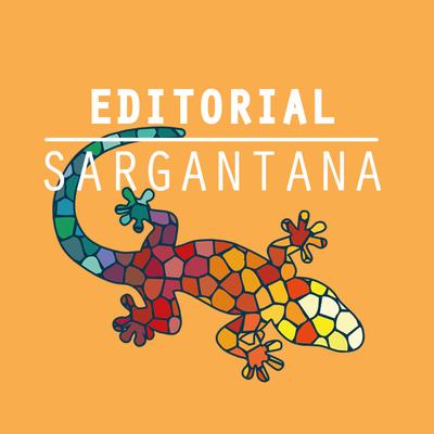 GRUPO EDITORIAL SARGANTANA SL