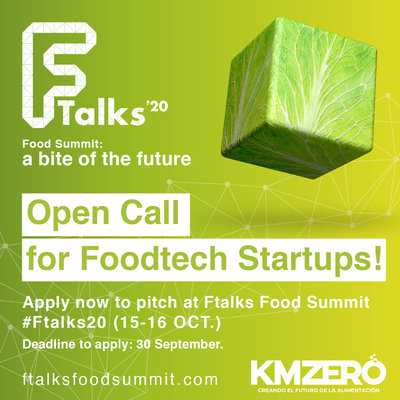 foodtech startups