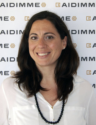 Cristina Revert