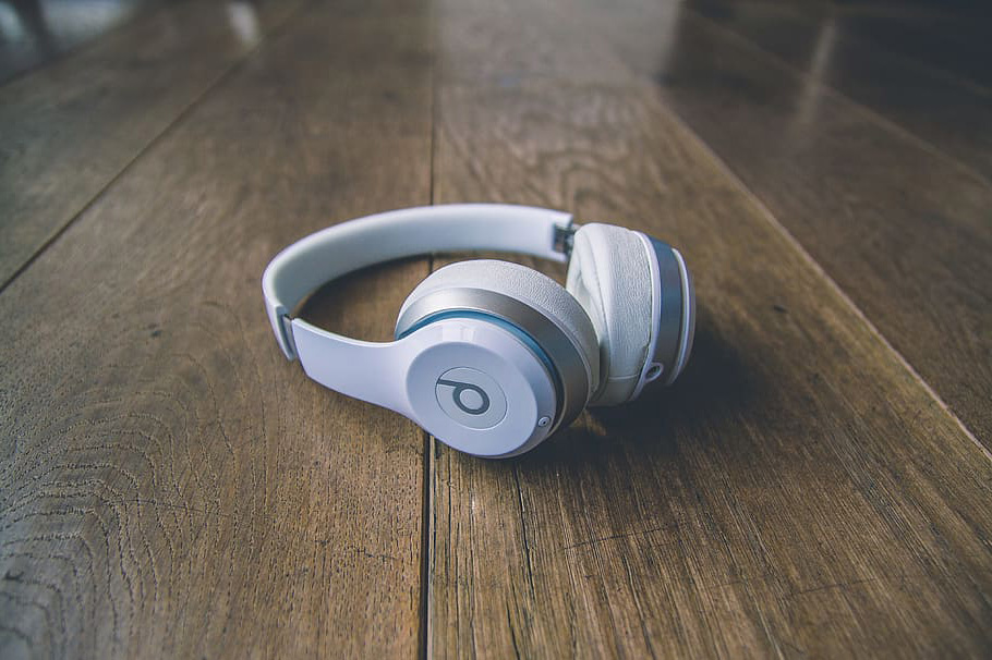 Auriculares.Best   La página donde encontrarás tus nuevos auriculares