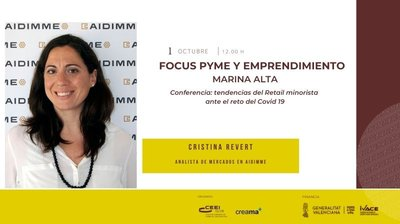 focus pyme y emprendimiento focus pyme